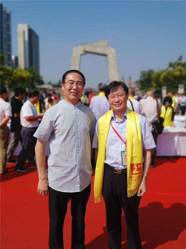 中国书协理事、山东省书协常务副主席孟鸿声.jpg